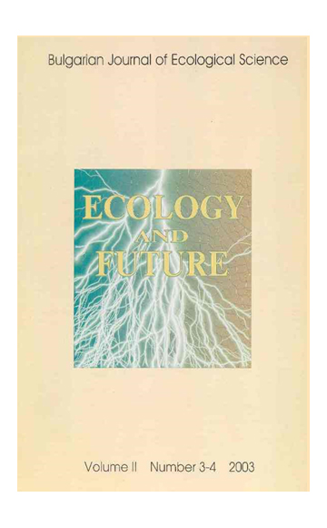 Еcology and Future